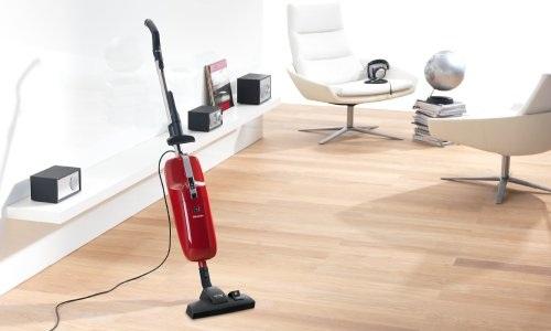 What Is Best Vacuum For Hardwood Floors Uses Of Vacuum Cleaner